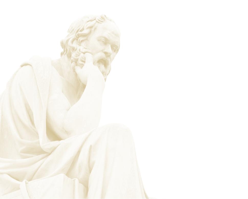 statue-of-scholar